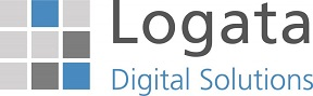 Logata Digital Solutions GmbH