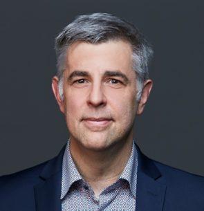 Michael Goedeker, CEO, Hakdefnet GmbH