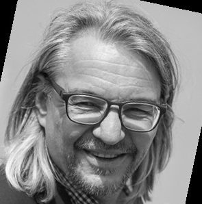 Matthias Traugott, CEO, Puncdavista AG