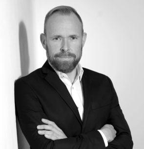 Markus Auer, Regional Sales Manager – Central Europe, ThreatQuotient