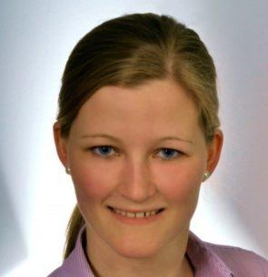 Dorothea Teichmann, Partner, CYBERPRIVACY.legal