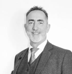David King, Regional Information Security Officer EMEA, Omnicom Media Group