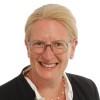Monika Hanses, Group Security Manager, AVANADE Deutschland