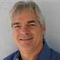 Roger Grimes, Data-Driven Defence Evangelist, KnowBe4